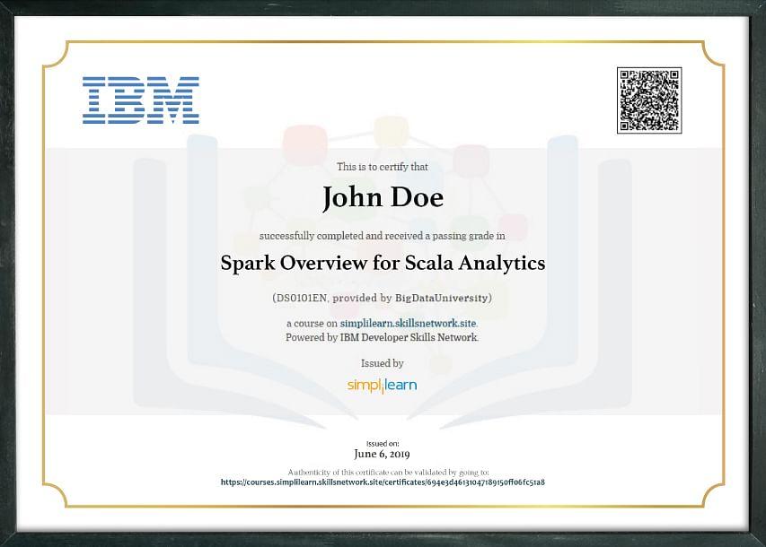 Data Engineer Course   Data Engineer Certification Training