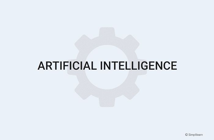 Artificial Intelligence Course | Masters in Artificial