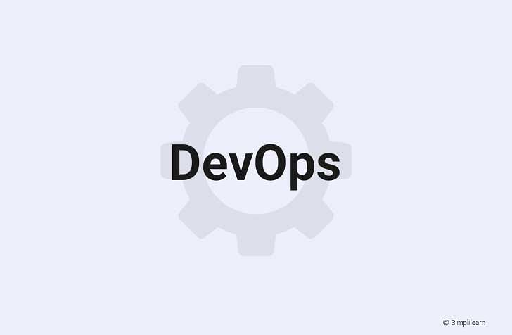 why devops certification