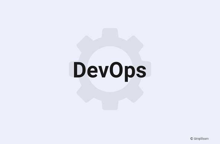 why-devops-certification