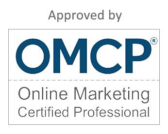 OMCP (Approved By)