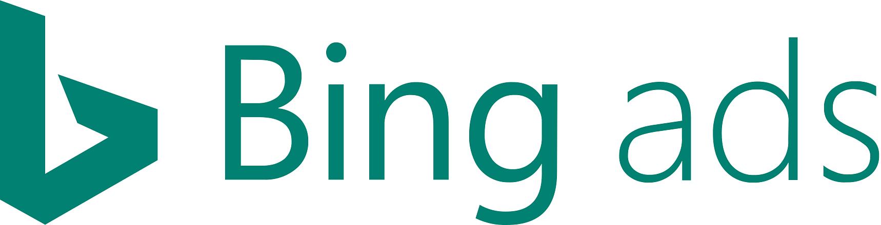 Bing Ads Mangager