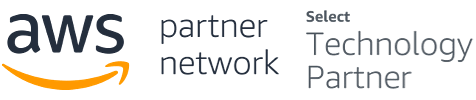 AWS_Partner_Network_Category