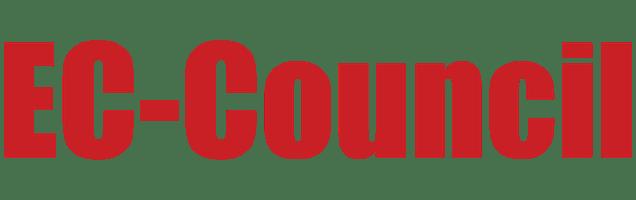 EC_Council_Category2