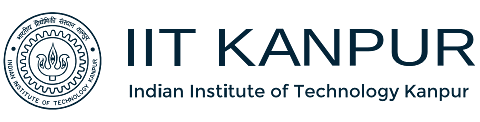 IIT Kanpur_Category