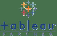 Tableau_Category