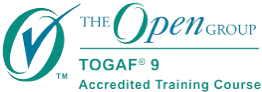 The Open GROUP® Category