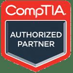 Comptia_Category