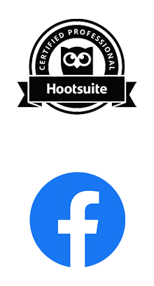 Hootsuite_omcp_stukent