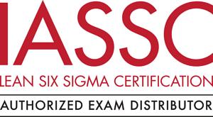 Certified Lean Six Sigma Black Belt Certification Training in MUMBAI