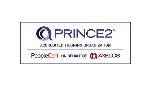 PRINCE2® Certification Training Course - Foundation & Practitioner
