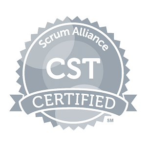 CSM Certification in Tampa | Scrum Master Training Course in Tampa