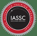 IASSC