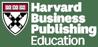 Harvard Business in Philadelphia