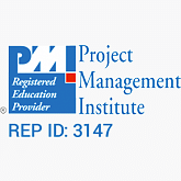 PMP Certification | Project Management Training