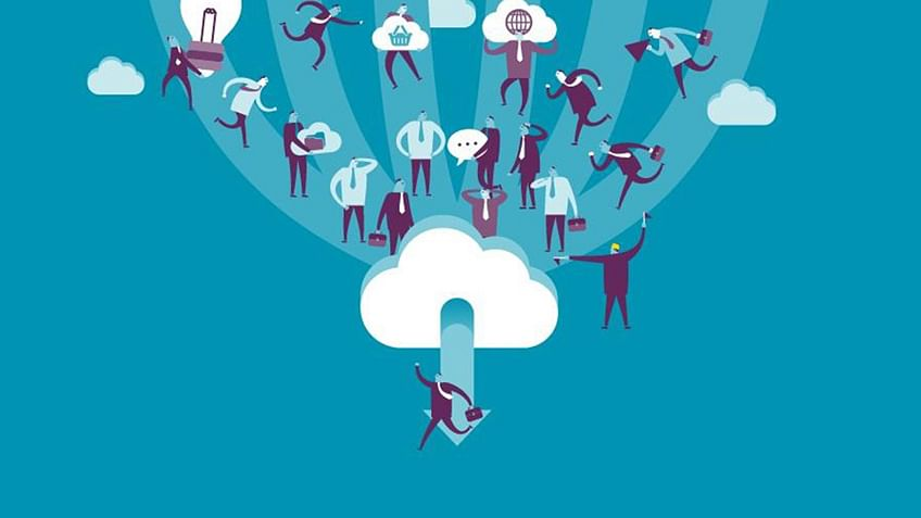 6 Factors to Consider Before Formulating a Cloud Hiring Strategy