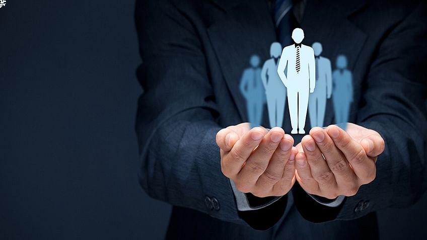 Schmooze Optimization: How to Make Influencer Marketing Work for You