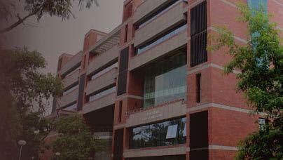Professional Certificate Program in Blockchain by IIT Kanpur