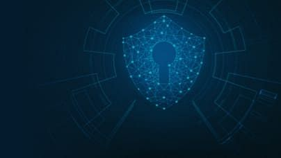 Post Graduate Program in Cyber Security