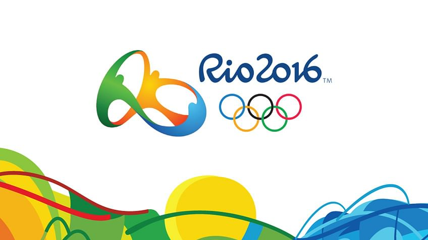 Will China Pip the USA at Rio '16? Big Data Analytics Predicts