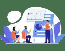Corporate Training With Simplilearn