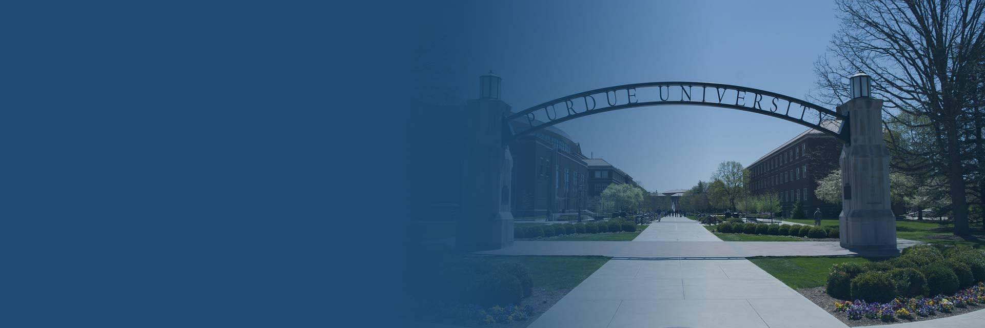 Post Graduate Program in Data Engineering