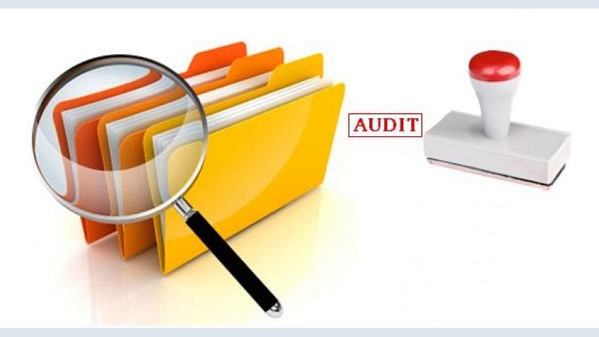 Auditoria e seus tipos: Treinamento em Certificação CISA