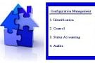 Configuration Management: CMMI Certification Training