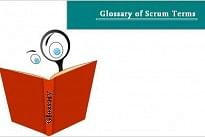 Glossary of Scrum Terms: CSPO Certification Training