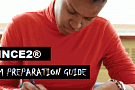 Prince2® Processes – Foundation Exam Preparation