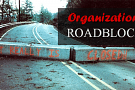 Organizational Roadblocks to Lean Six Sigma – How to deal with them?