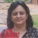 Yogeeta Deshmukh 150x150 Project Management Life Cycles   Evolution over the years
