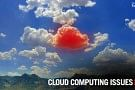 Road Towards Cloud Computing – What are the issues? – Part – I