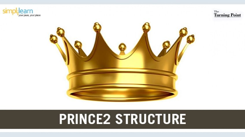 Structure of PRINCE2: Its Benefits in Project Management