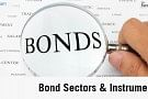 Introduction to Bond Sectors & Instruments