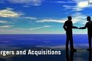 Financial Modeling: Mergers and Acquisitions
