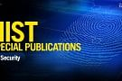 NIST special publications
