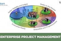 Is Scrum the Right Choice for Enterprise Project Management?