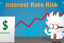 Measurement of Interest Rate Risk in Fixed Income Securities