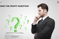 The Profit Question