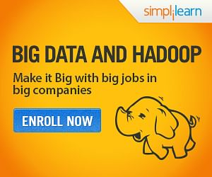 big_data_hadoop-300X250