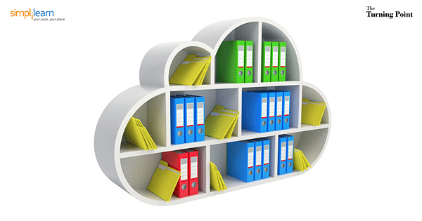 Top 7 Cloud Computing Databases Revolutionizing Businesses Across the Globe