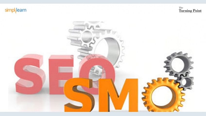 Why SEOs Also Need SMO Training?