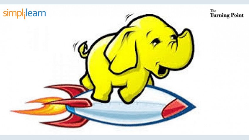 How Hadoop 2 is Big Data's Big Leap Forward?