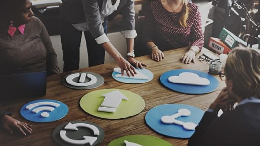 Upskill Your Team with Simplilearn's Digital Marketing Training | Simplilearn