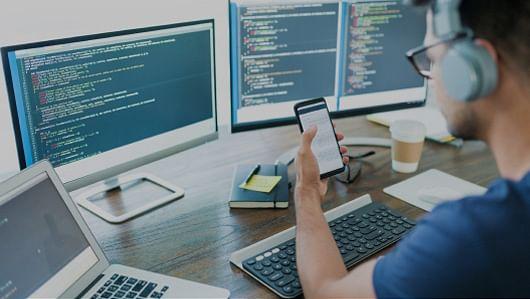 Introduction To Java, Java EE, SOA Certification Training | Simplilearn