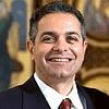 Peter Ghavami