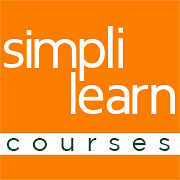 Search Engine Optimization, SEO, Certification, training, Online, Simplilearn
