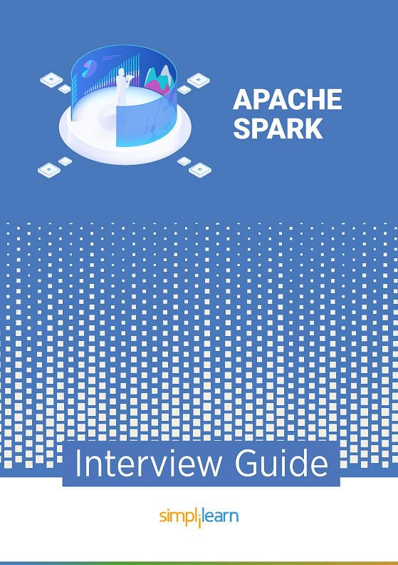Apache Spark Interview Guide