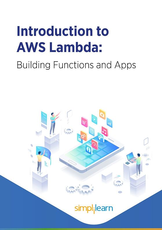 Introduction To AWS Lambda: Building Functions and Apps
